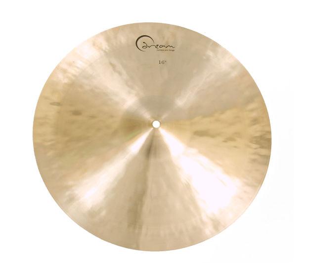 """Dream Cymbals Pang China - 16"""""""
