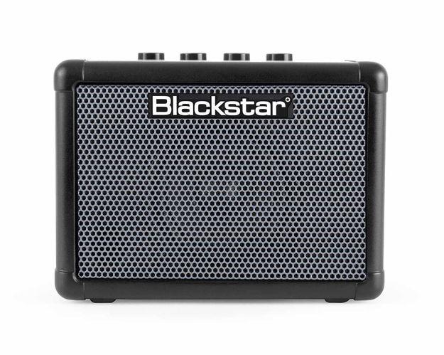 Blackstar Fly 3 Bass Combo
