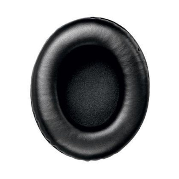 Shure Replacement Ear Cushions for SRH750DJ