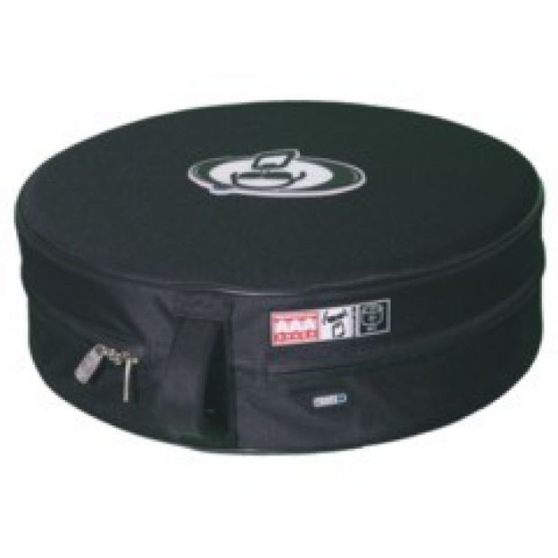 """Protection Racket A301100 AAA 14"""" x 5½"""" Rigid Snare Drum Case"""