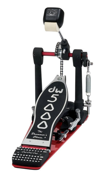 Drum Workshop Pedal 5000 Series - 5000AH4