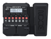 ZOOM  Guitar Multi-Effects Processor