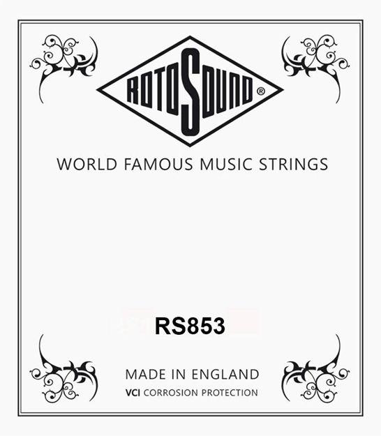 Rotosound RS853