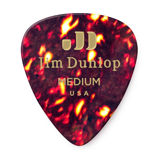 Dunlop Shell 483P05MD 12/PLYPK