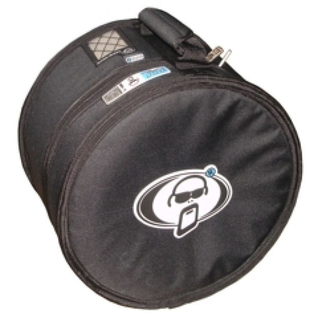 """Protection Racket M141200 14"""" x 12"""" Marching snare case"""
