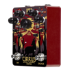 KMA Audio Machines - Cirrus  - Delay and Reverb pedal with Tap Tempo and modulation