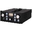 Alctron MP100 V2