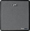 DEMODEAL | EBS CLASSIC-410