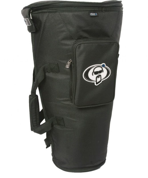 Protection Racket 911000 PERCUSSION CASE