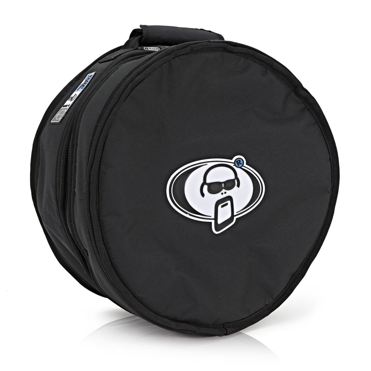 Protection Racket 300600 SNARE DRUM CASE