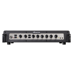 Ampeg PF-800//EU