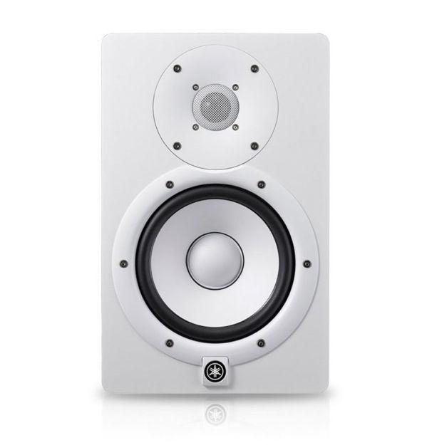 DEMODEAL   Yamaha HS7W Powered Speaker System