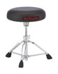 Pearl Roadster, Vented Round Seat Type, Low Height Drum Throne  