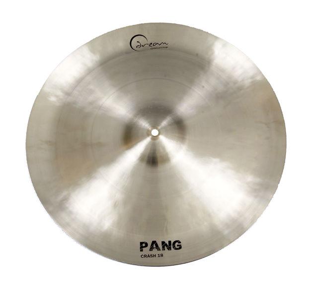 """Dream Cymbals Pang China - 18"""""""