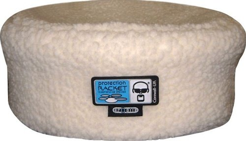 Protection Racket 902400 9024-00