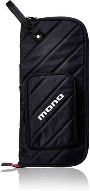 Mono M80-ST-BLK