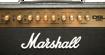 Marshall DSL40COMBO
