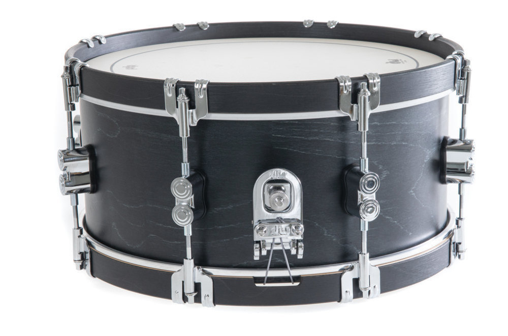 """PDP by DW Snare Drum Classic Wood Hoop - 14""""x6,5"""""""