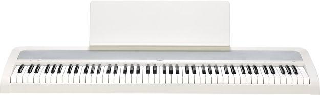 KORG B2-Wh Digital Piano