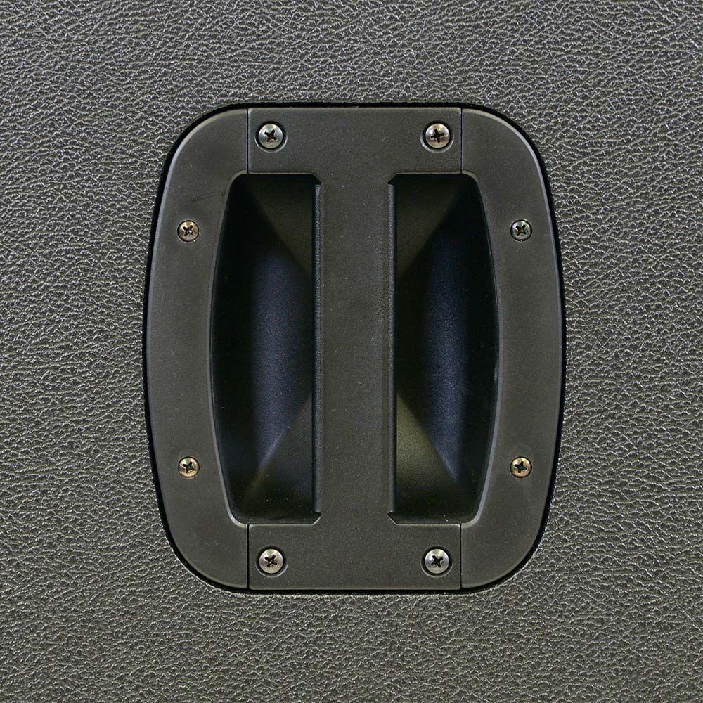 Bergantino Audio System - ENXT-112