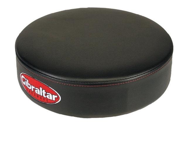 Gibraltar Drum Throne Seating - S9608R