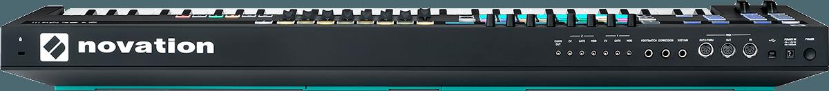 Novation 61SLMK3