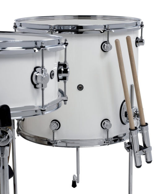 Drum Workshop Factory Accessories Stickholder - DWSMSH1