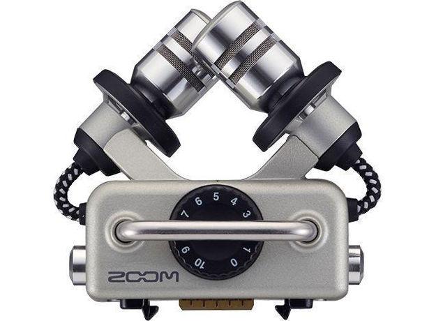 Zoom XYH-5 X/Y mikrofon for H5, H6, Q8