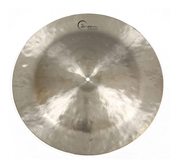 """Dream Cymbals Pang China - 20"""""""