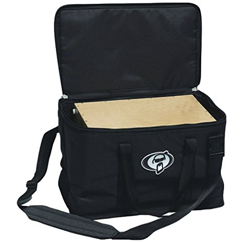 Protection Racket 912401 9124-01