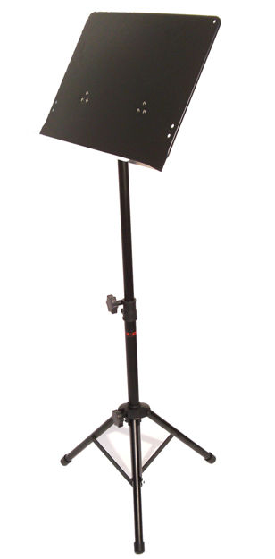 Dixon GMS-9000 UBK Notestativ