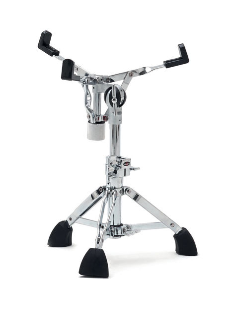 Gibraltar Snare stand 9000 Series - 9706