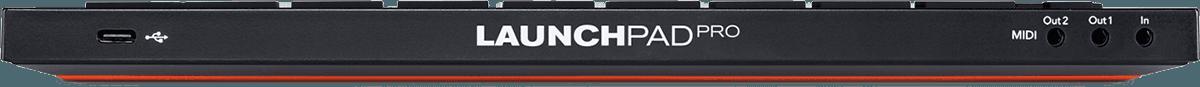 Novation LAUNCHPAD-PRO-MK3