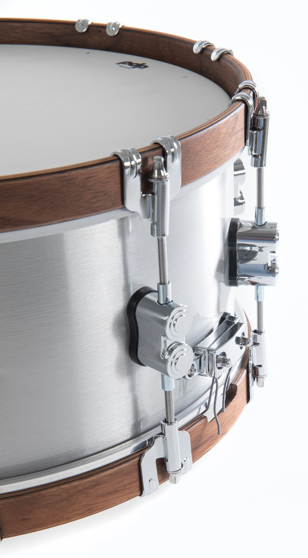 PDP by DW Snare Drum Concept Select - PDSN6514CSAL