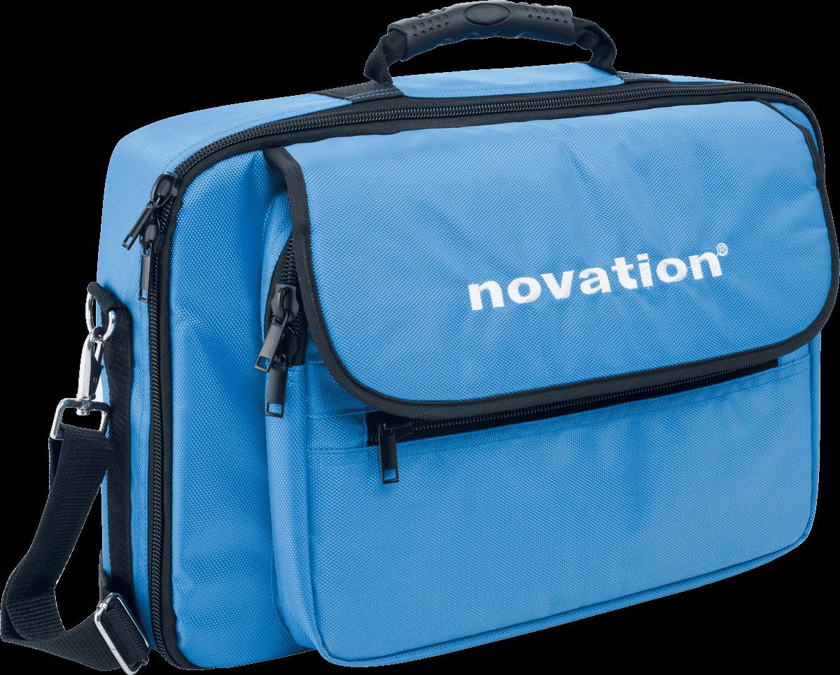 Novation BASS-STATION-II-BAG
