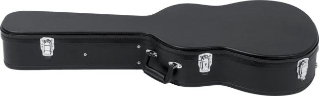 Tobago C3 Standard Guitar Case, Classical