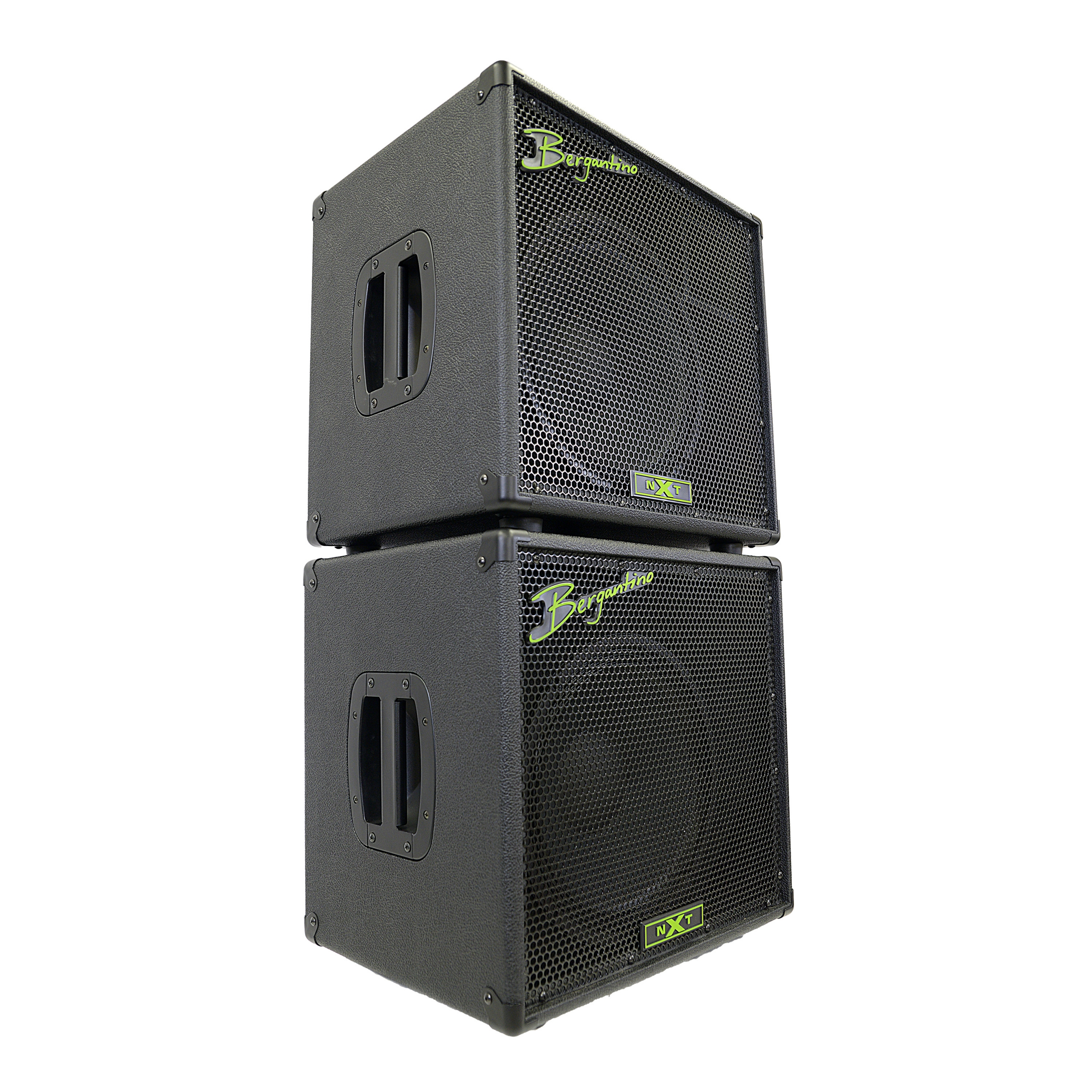 Bergantino Audio System - NXT-112