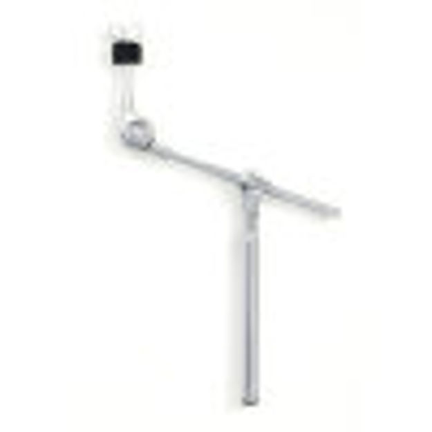 Gibraltar Cymbal stacker/clamp Cymbal Stacker - SC-CSA