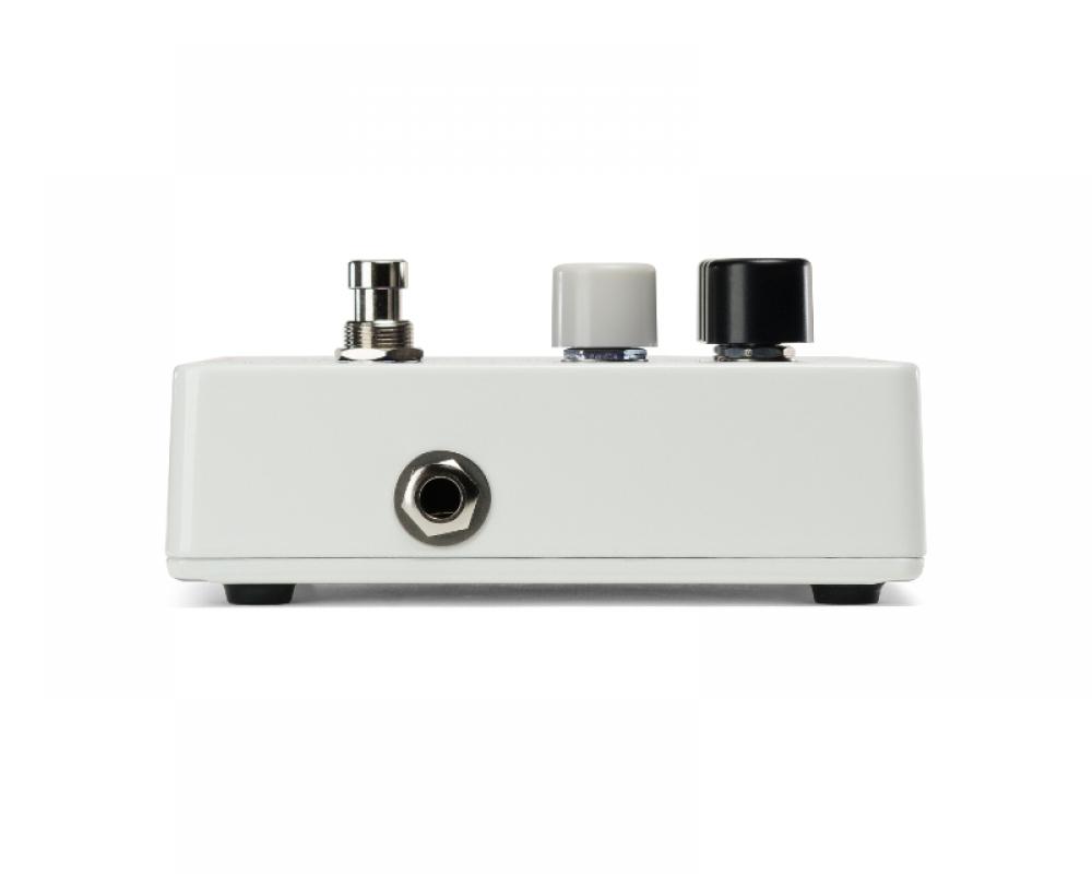Electro-Harmonix SYNTH9 Synthesizer Machine, 9.6DC-200 PSU included