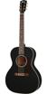 Gibson Acoustic L-00 Original | Ebony
