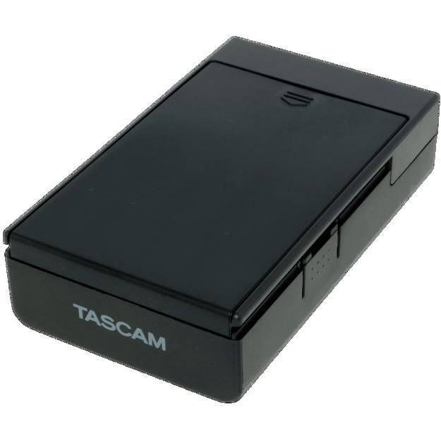 Tascam BP-6AA