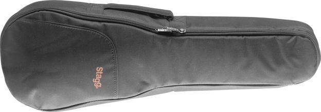 STAGG STB-10 UKB bag for baritone ukulele