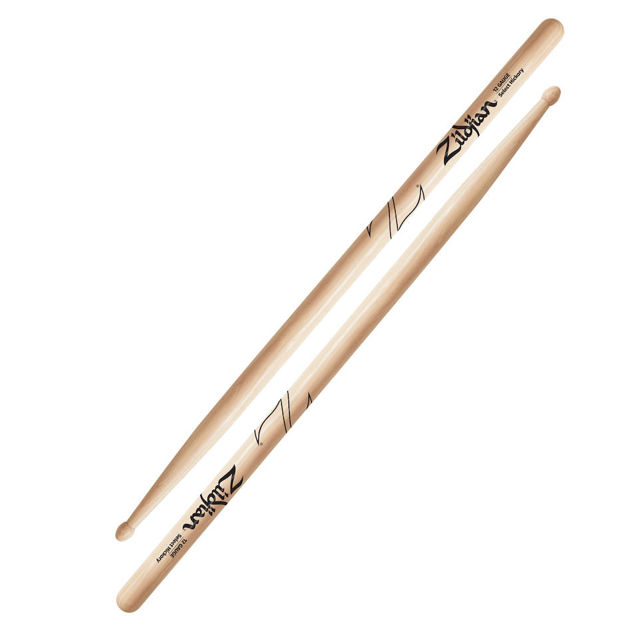 Zildjian ZGS12 12 GAUGE STICKS