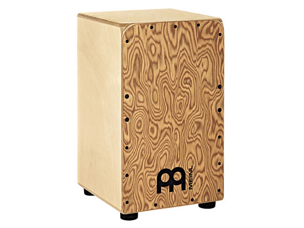 Meinl Percussion WCP100MB