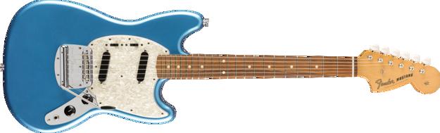 Fender Vintera® '60s Mustang®