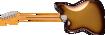Fender American Ultra Jazzmaster®