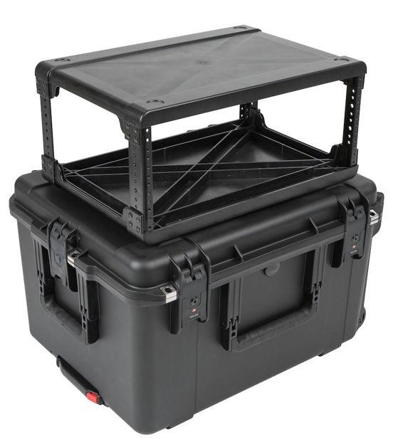 SKB Cases 1SKB 3i-2217M124U ATAFLYRACK 4