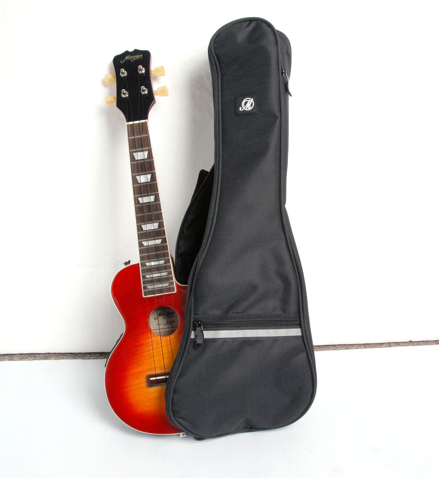Morgan RW02 UK/C