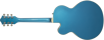 Gretsch G2420T Streamliner™ Hollow Body with Bigsby®