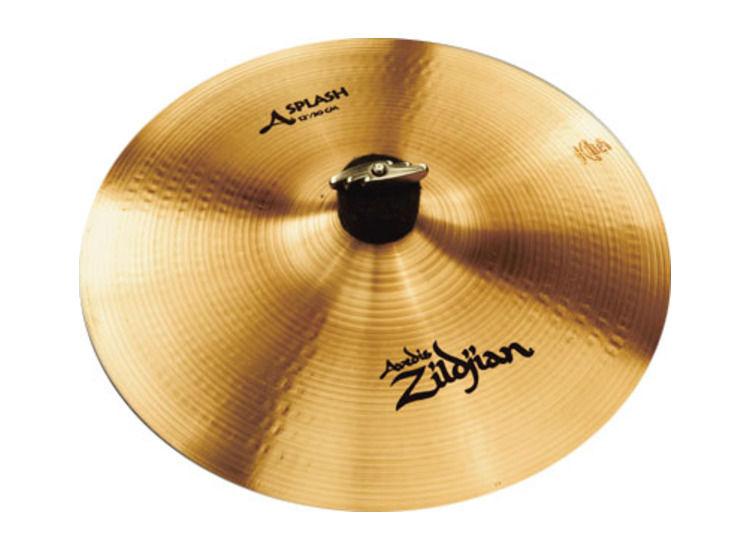 Zildjian A12-SPLASH